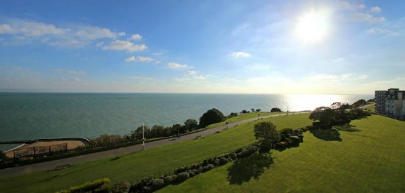 Holiday Cottages Kent Collection