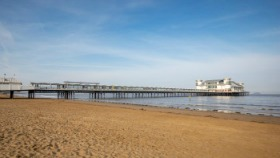 Weston-super-Mare Somerset