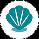 sea shell icon