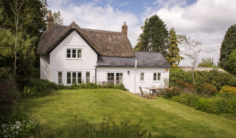 Holiday Cottages in Dorset