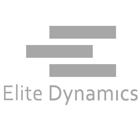 Elite Dynamics logo