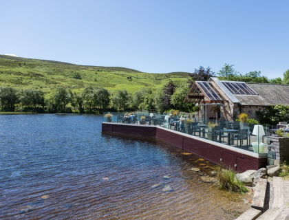 Snowdonia Holiday Park Brynteg Coastal & Country Retreat snowdon snowdonia wales north wales