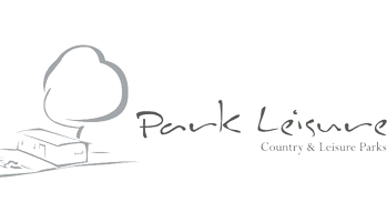 Park Leisure logo