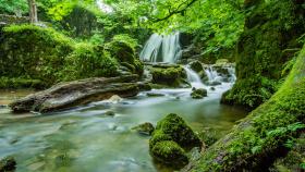 Yorkshire Beauty Spots